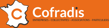 Cofradis Collectivit�s - Le blog
